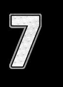 Seven Image